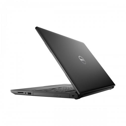 Dell Inspiron 14-3480 Pentium Gold 5405U 14.0 inch HD Laptop with Genuine Windows 10