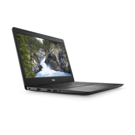 Dell Vostro 3481 7th Gen Core i3 14 Inch HD Laptop